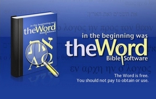 download-gratuito-da-Biblia-eletronica-The-Word