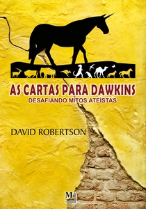 as-cartas-para-dawkins
