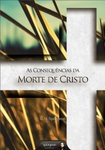 as-consequencias-da-morte-de-Cristo