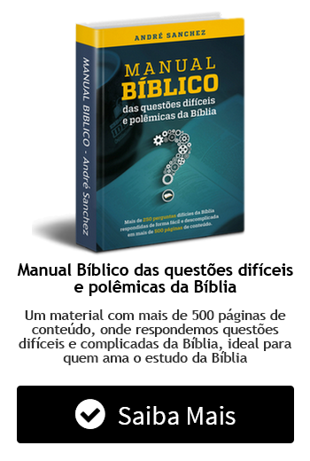 manual-biblico-das-questoes-dificeis-e-polemicas-da-Biblia